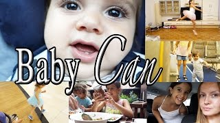 Baby Can - It