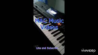 Jealous Guy by John Lennon played on Yamaha Psr-E463 keyboard cover   MC3 TV Pls., Don't forget to like and subscribe to my Youtube channel MC3 TV.