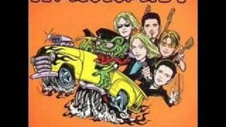Warrant/Jani Lane: Cherry Pie (2004 Version)