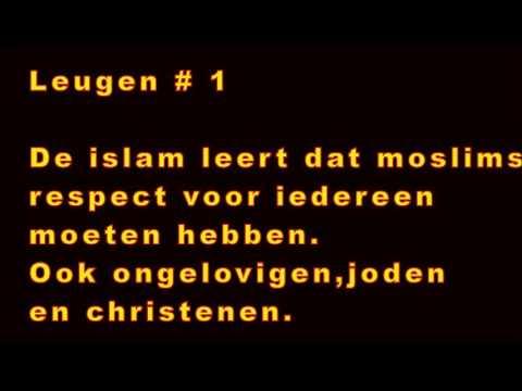 Afbeeldingsresultaat voor islam vrede