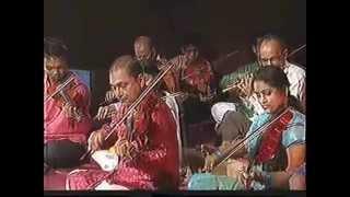 Raga Arana Mallar , Flute: Mrinal Das Gupta