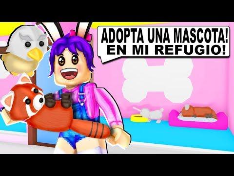 Enseno Trucos A Mi Nuevo Perro Robloxia World Roblox Youtube Roblox Voy De Compras Navidenas The Mall Youtube