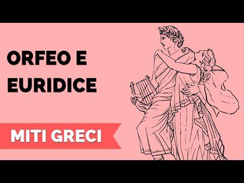 Gluck - Orfeo ed Euridiceиз YouTube · Длительность: 1 час17 мин41 с