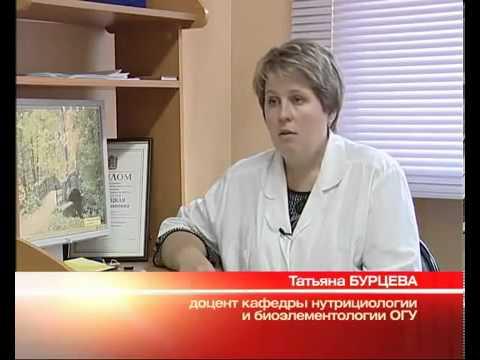 Арахисовое масло — полезные свойства, и применение для