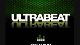 Ultrabeat Vs Scott Brown - Elysium (I Go Crazy)