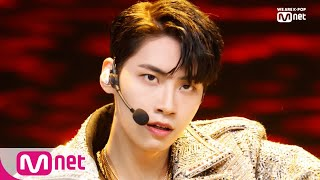 Solo Debut Stage M COUNTDOWN 191107 EP 642