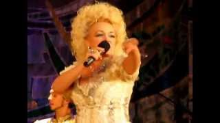 Download Надежда Кадышева - Нарезка с выступлений Mp3 and Videos