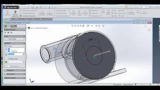 Hướng dẫn chế tạo máy bơm nước mini từ A đến Z nhờ công nghệ in 3D