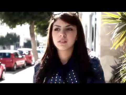حلقات و موسيقى المسلسل التركي فاطمة | L'univers de …
