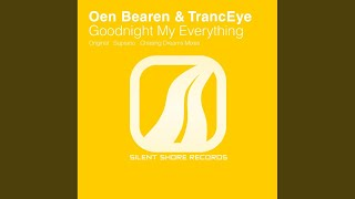 Goodnight My Everything (Suprano Remix)