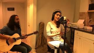Haaye Oye - Qaran - Ash King - Ankita Music - Unplugged Cover