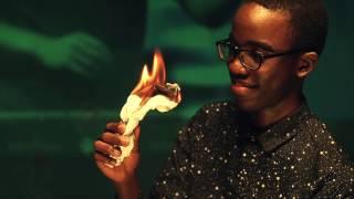 Barna - Grip - music Video