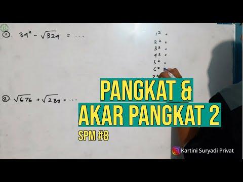 cara-mudah-menghitung-hasil-akar-pangkat-2