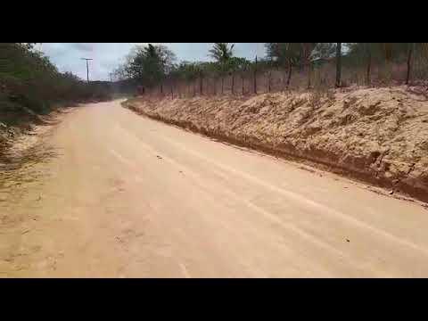 POLICIAL: HOMEM CONVIDOU ADOLESCENTE PARA COMPRAR PÃO E CAPOTOU VEÍCULO EM UMBURANAS ZONA RURAL DE BONFIM