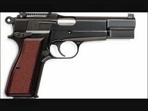 empty gun   ( aidonia )