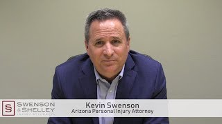 After a Pedestrian Accident | Arizona Personal Injury Attorneys