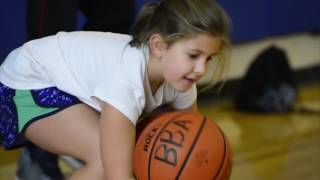 BBA #GameReadySeries Episode 1: The Academy