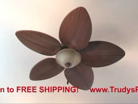 Ceiling fan blade covers youtube ceiling fan blade covers aloadofball Choice Image