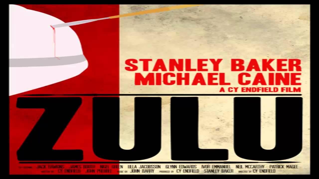Lhomme Idéal Album Zulu 2013 Youtube