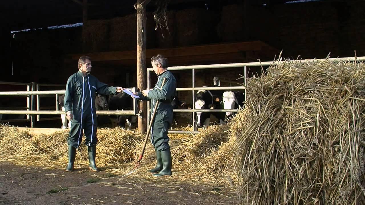 Chambre r gionale d 39 agriculture de normandie sayn te - Chambre d agriculture de la manche ...