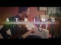 Miniature de la vidéo de la chanson Gut String Theory