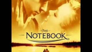 vuclip El diario de Noah -