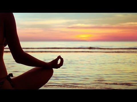 How Long & Often Should You Meditate? | Meditation