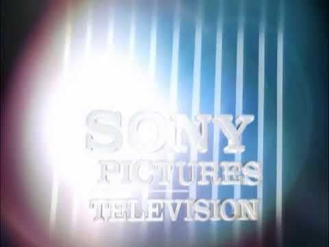 Brillstein Grey Communications/343 Incorporated/Sony Pictures Television (1995/2002) thumbnail