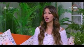 8 الصبح - المحاضر فى علم النفس/ياسر شاكر يوضح التوازن فى علم النفس الإيجابي