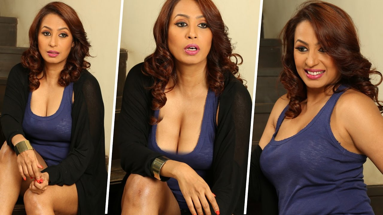Geraldine James (born 1950) nudes (66 pictures), cleavage Boobs, Twitter, see through 2015