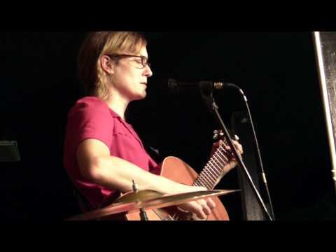 Laura Gibson -