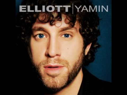 Elliott Yamin - Wait For You+ Download Link  !