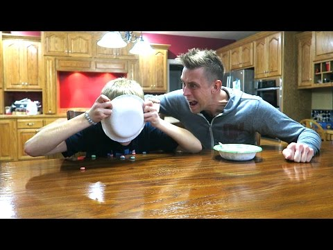Daily Vlogs 2013 - 2015 | RomanAtwoodVlogs by Roman Atwood Vlogs