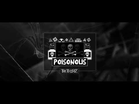 Mr Traumatik - Poisonous Mp3