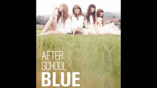 Watch After School Wonder Boy video