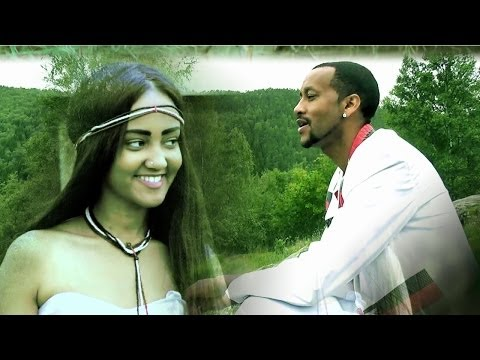 Hirphaa Gaanfuree - Madda Gammachuu (New Oromo Music 2013)