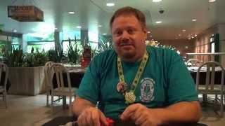 Castellan Overview - PAX 2012