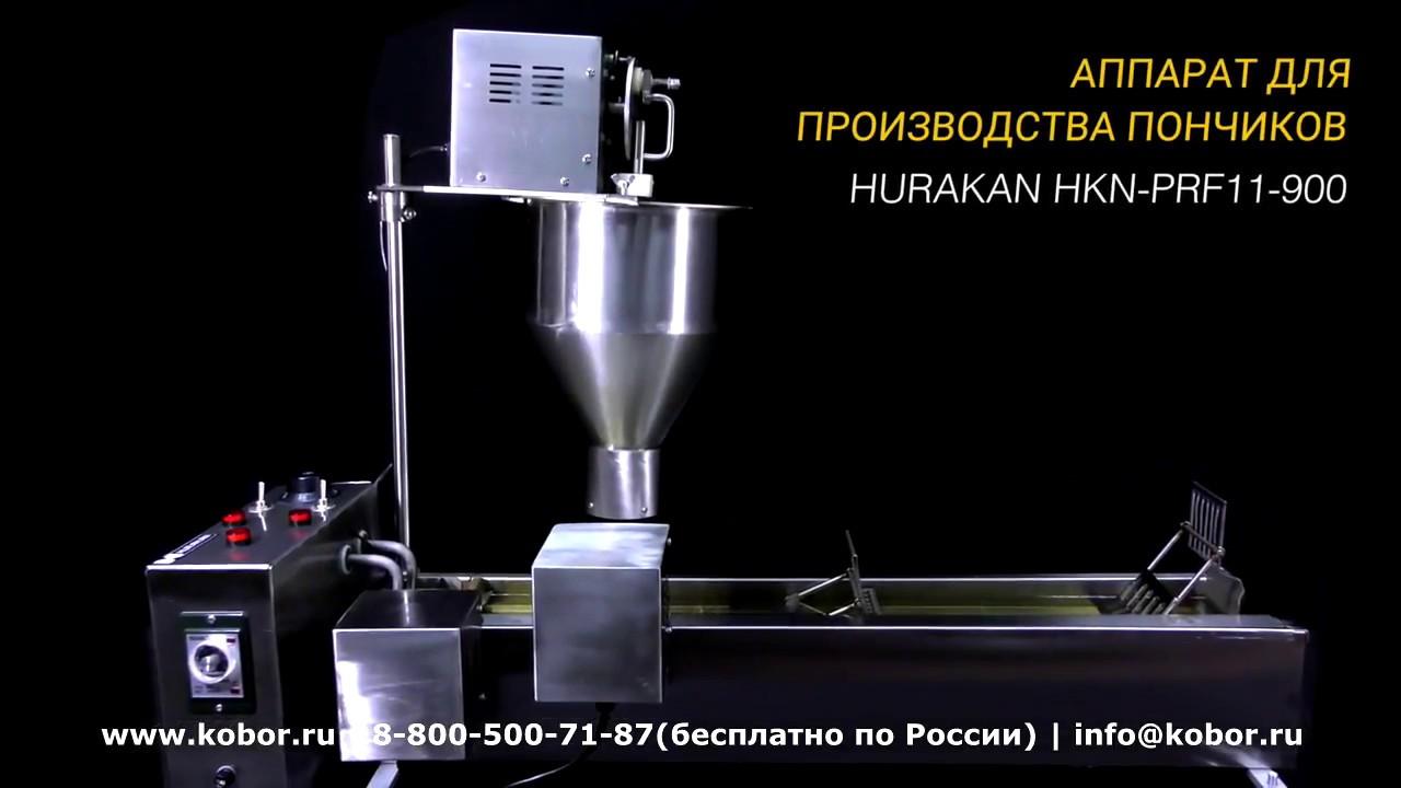 Мультиварка REDMOND RMC-260 - YouTube