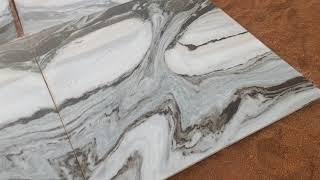 Albeta Marble, Agaria Marble +919001156068 Best Marble In Best Range 40₹ Per Square Feet