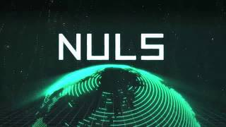 NULS in One Minute