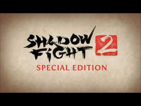 Shadow Fight 2 Limited Edition Hack Latest 22/08/2017