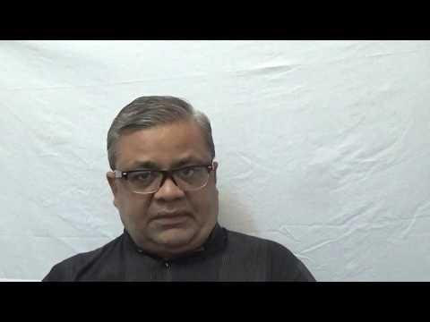 Mithun Rashi 2018 , Gemini 2018 , Naresh Astrologer : Mobile : +91 999 801 1838