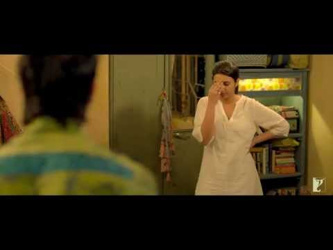Shuddh Desi Romance Theatrical Trailer | Shuddh Desi Romance Trailer