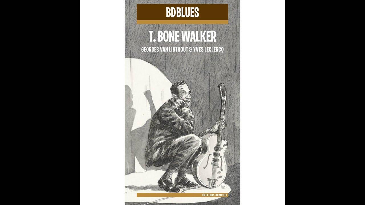 t-bone-walker-lonesome-woman-blues-bd-music