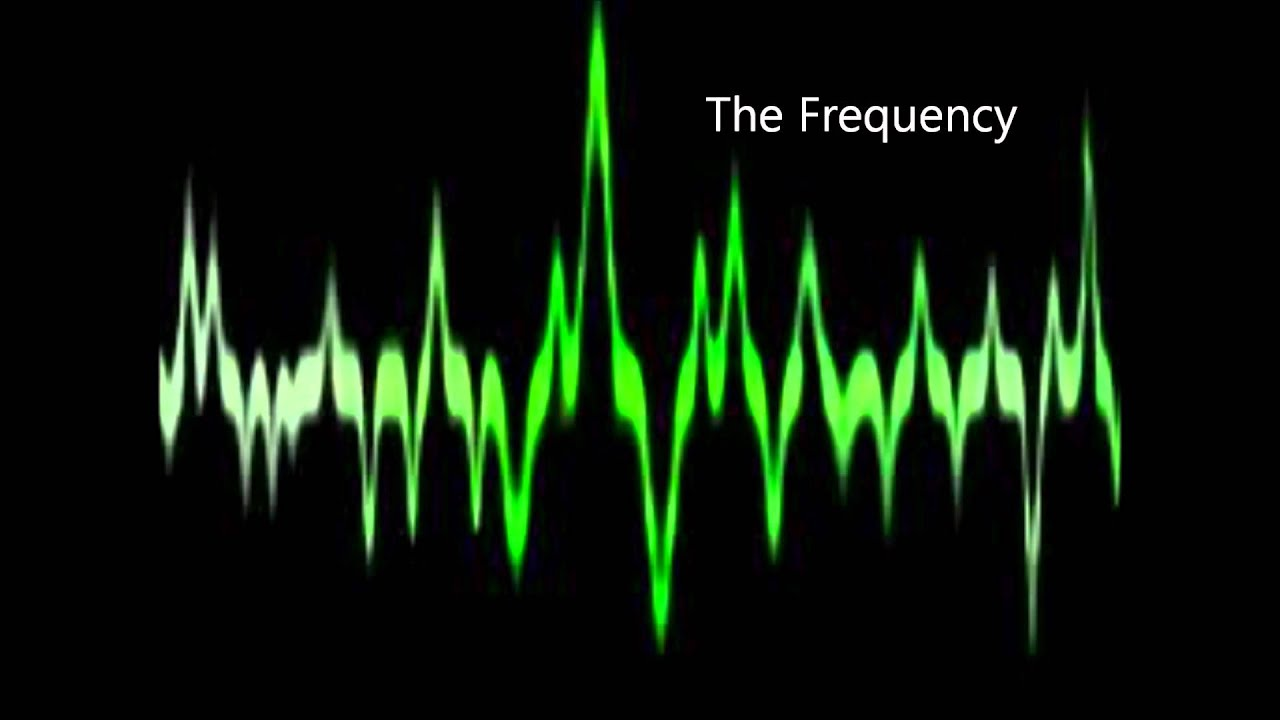 Amazing Wallpaper Music Frequency - maxresdefault  Gallery_172553.jpg