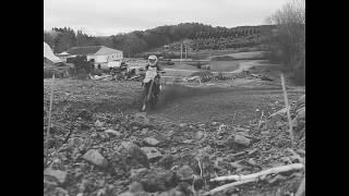 Another short moto edit