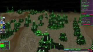 Beyond Protocol - Beta Video