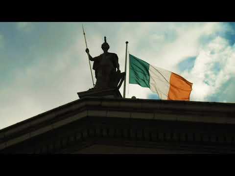 Ireland & Scotland: Mark Knopfler : Going Home (Live)