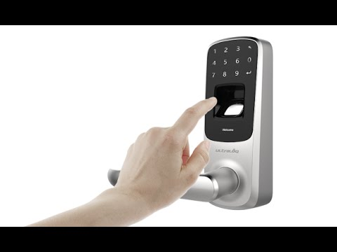 5 Smart Home Inventions YOU MUST HAVE! ▶2