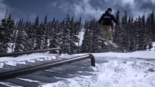 Liberty Skis - Spring Vacation